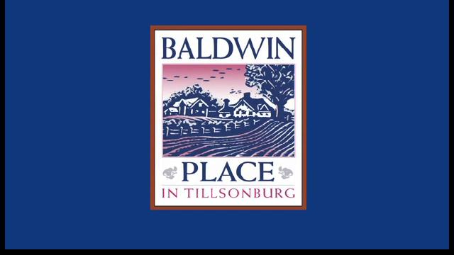 Baldwin Amenities web